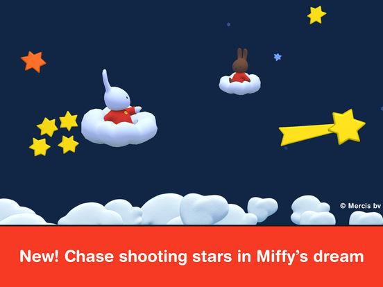 Miffy's World screenshot 6
