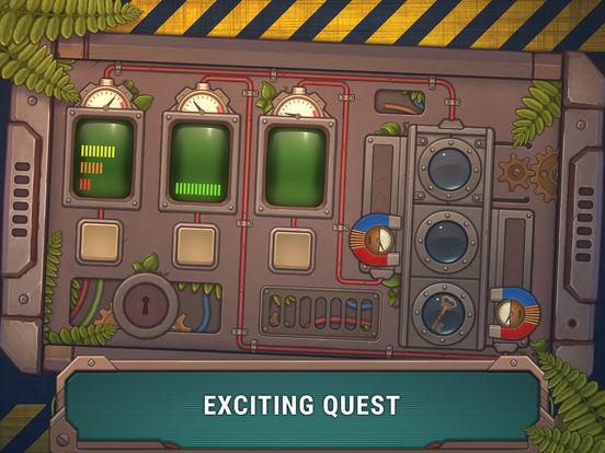 MechBox 2: Hardest Puzzle Ever screenshot 5