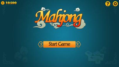 Screenshot 4 Chinese Mahjong 88 Points