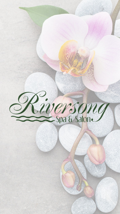 Riversong Spa & Salon screenshot 1