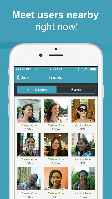 best online dating apps for iphone 6 5