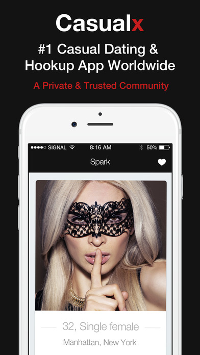 casual hook ups sex finder app Queensland