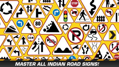 Driving Academy – India 3D screenshot 5
