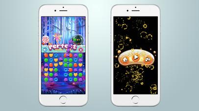 Candy Swap Match 3 Game screenshot 2