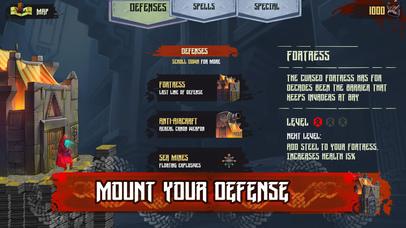 Viking Raids screenshot 3