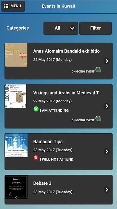 Best dating app in kuwait