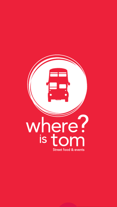 Where is Tom ? screenshot 1