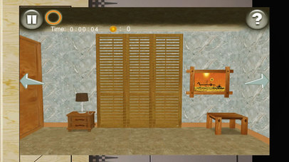 You must escape the rooms 2 screenshot 4