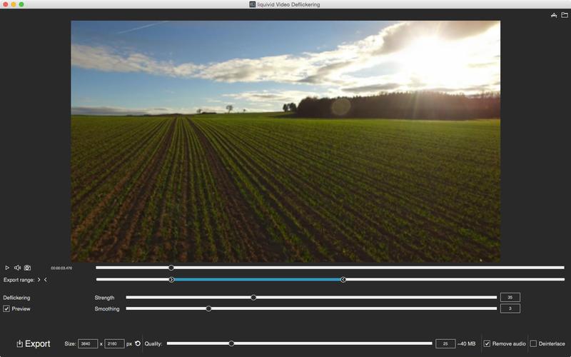 1_liquivid_Video_Deflickering.jpg