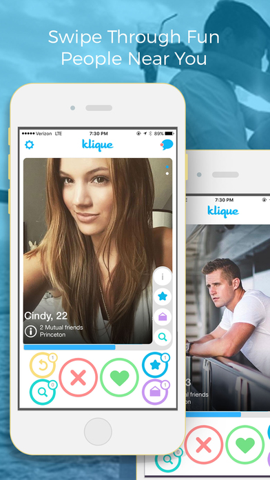 singapore dating chat Meet thousands of beautiful single women online seeking men for dating, love, marriage in singapore.
