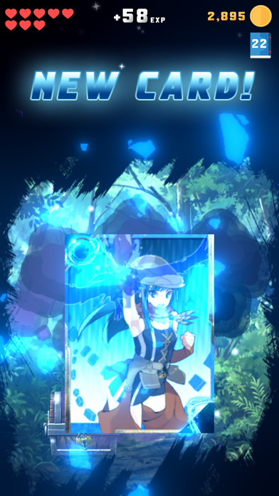 Screenshot 3 Slot Fighter