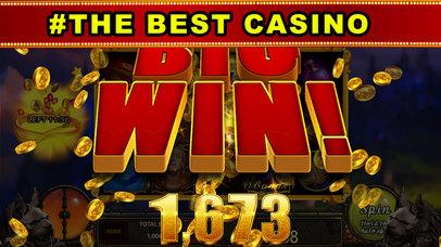 Screenshot 2 Slots — Classic Casino
