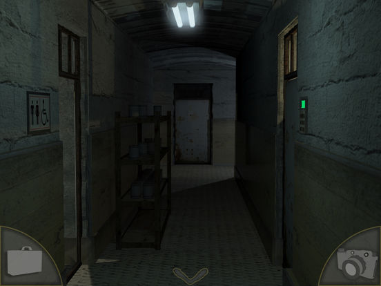 All That Remains: Part 1 Screenshots