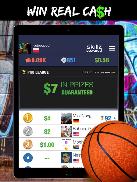 how to win money on pokerstars app