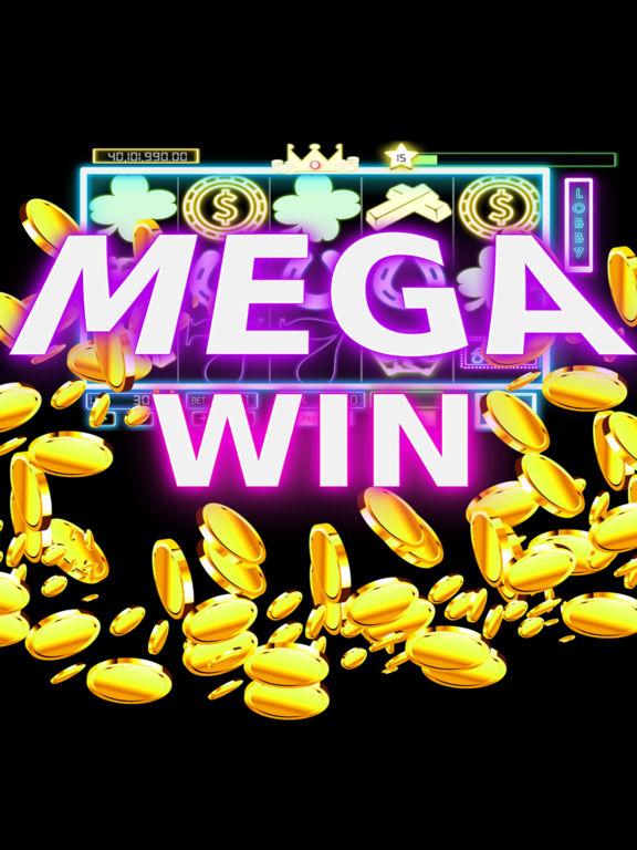play free cherry master slot machine