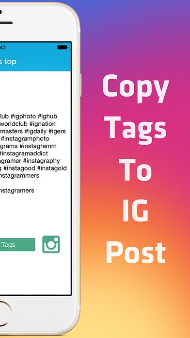 how to download instagram app on mac