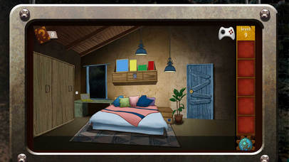 App Shopper Can You Escape 100 Rooms 8 Girls House