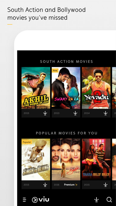 viu download movies tv shows music and more app
