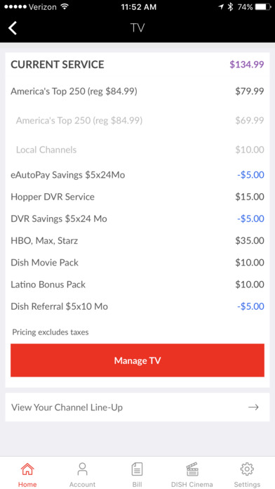Sadoun Satellite Sales is an AUTHORIZED DISH NETWORK DEALER IN THE USA. The Dish Network offers Dish Network customers Regular Programming, HDTV, and some local channels.