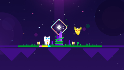Super Phantom Cat 2 screenshot 4