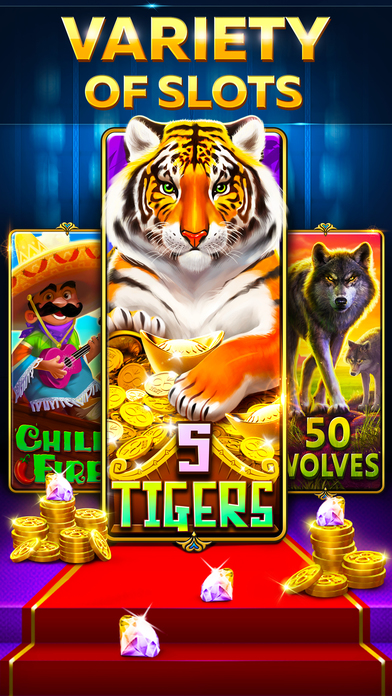 slots online real money europe entertainment ltd