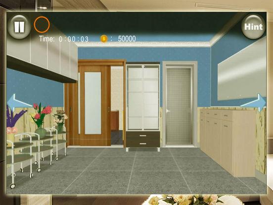 Escape Incredible House 2 screenshot 7