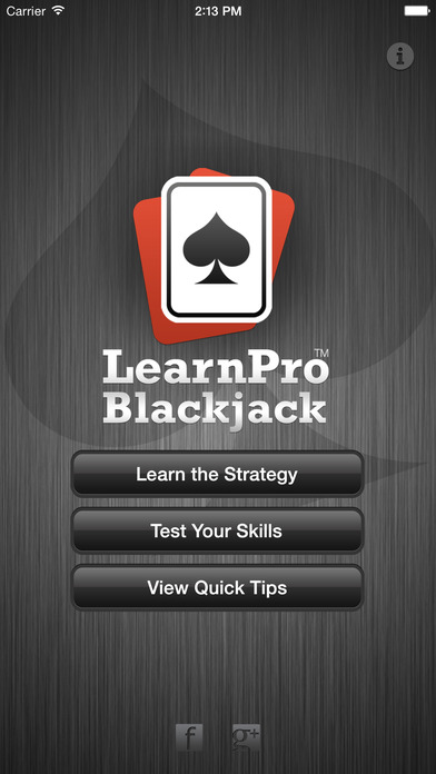 strategy and practice Act academy™ is a free online learning tool and test practice program designed to help you get the best score possible on the act test, and well on your way to college and career success learn more about act academy get a taste of the act test with practice questions familiarize yourself with.