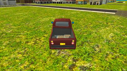 Euro Farm Simulator: Livestock screenshot 3