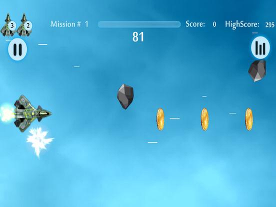 Zero Life screenshot 8