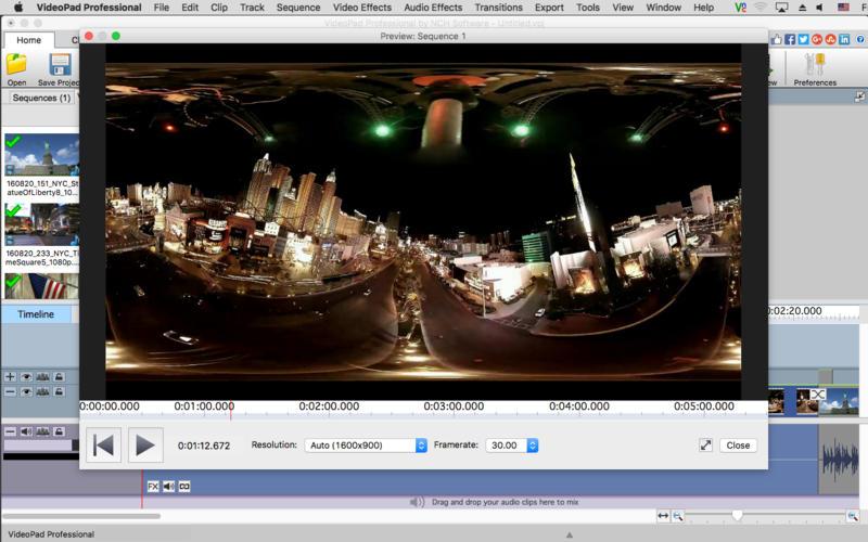3_VideoPad_Professional.jpg