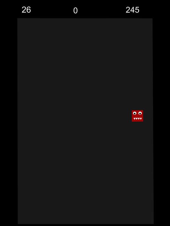 Face Snake Challenge screenshot 4