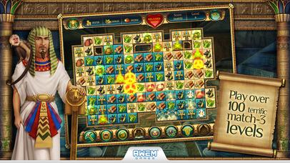 Screenshot #6 for Cradle of Egypt (Premium)