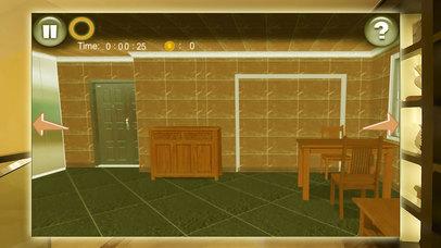 Escape Door Of Chambers 2 screenshot 2