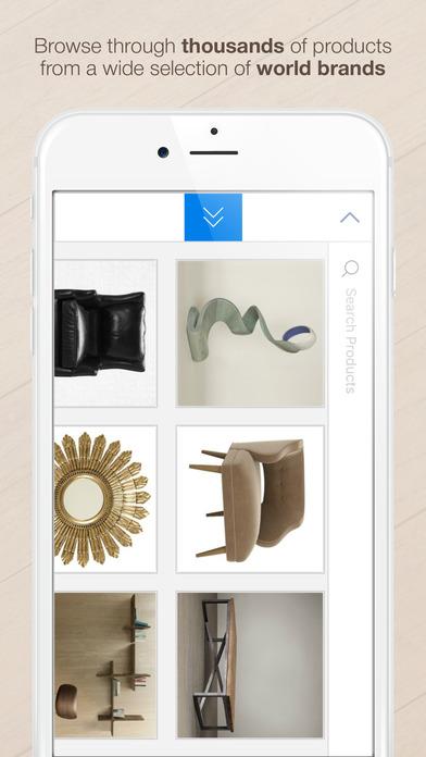 Homestyler Interior Design Decorating Ideas App Report