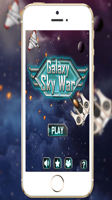 Tribal Wars 2 - Apps on Google Play