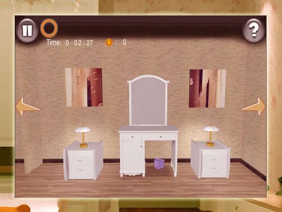 Logic Game Locked Chambers screenshot 5