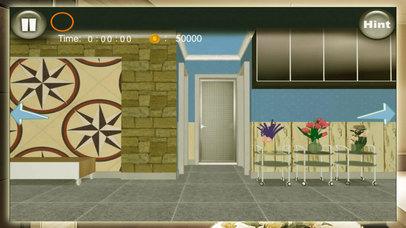 Escape Incredible House 2 screenshot 4