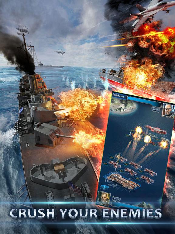 Warships Naval Empires Cheats Warships Naval Empires Cheats