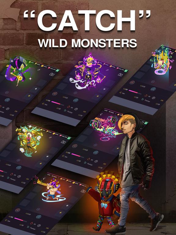 Beat Fever: Music Tap Rhythm Game screenshot 9
