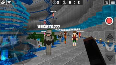 WorldCraft : 3D Build & Craft Скриншоты6