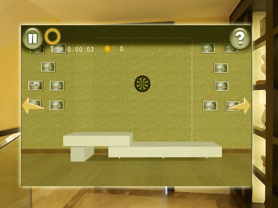 Escape Door Of Chambers 3 screenshot 6