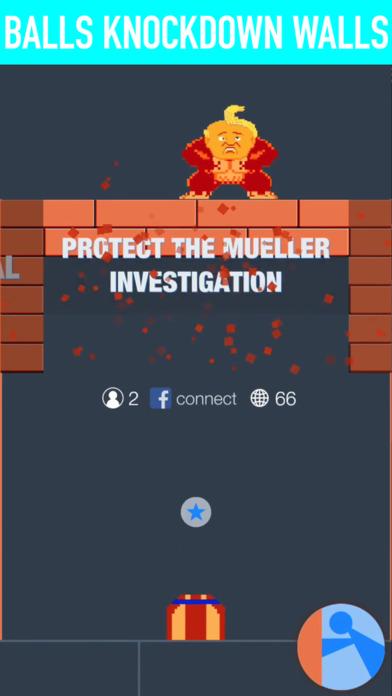 CounterACT screenshot 3