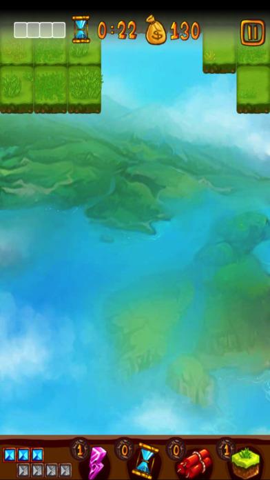 消除大陆狂欢 screenshot 4