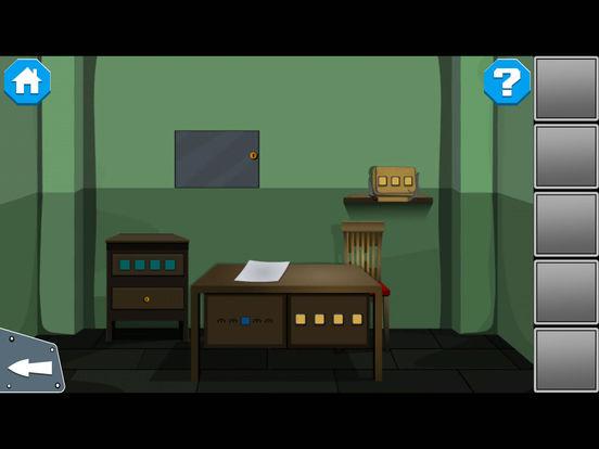 побег из особняка:выйти из метро игры Скриншоты9