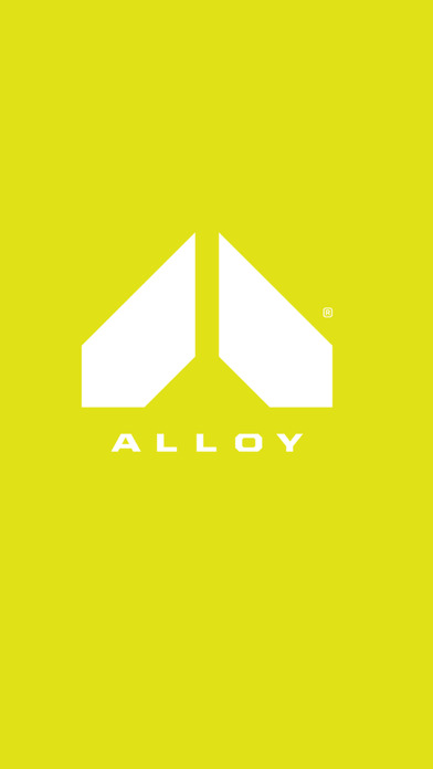 download Alloy Personal Training Ctr apps 3