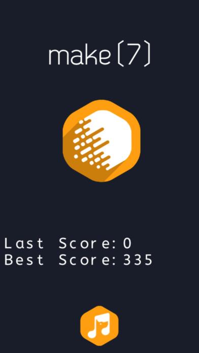 Make[7] screenshot 1