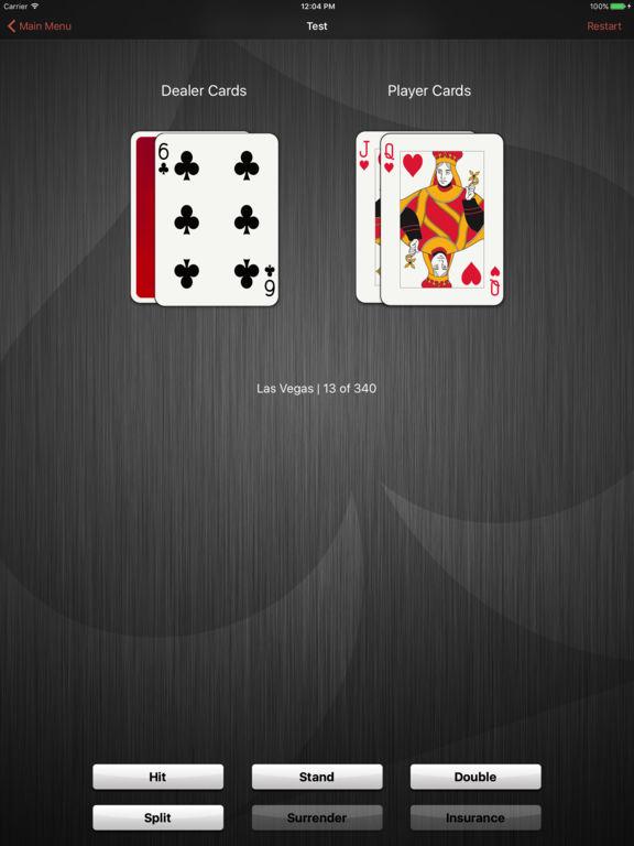 Азино777 — вся правда об онлайн казино Как нас обманывают