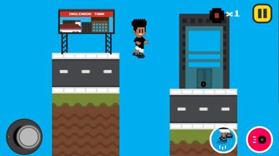 Drift Away screenshot 3