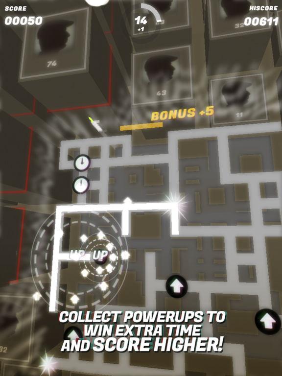MZR Скриншоты9