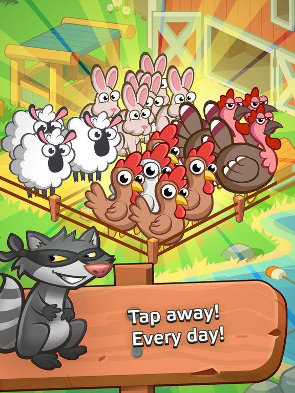 Friendly Farm screenshot 8